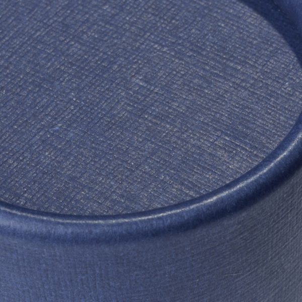 006 blue blau_1500