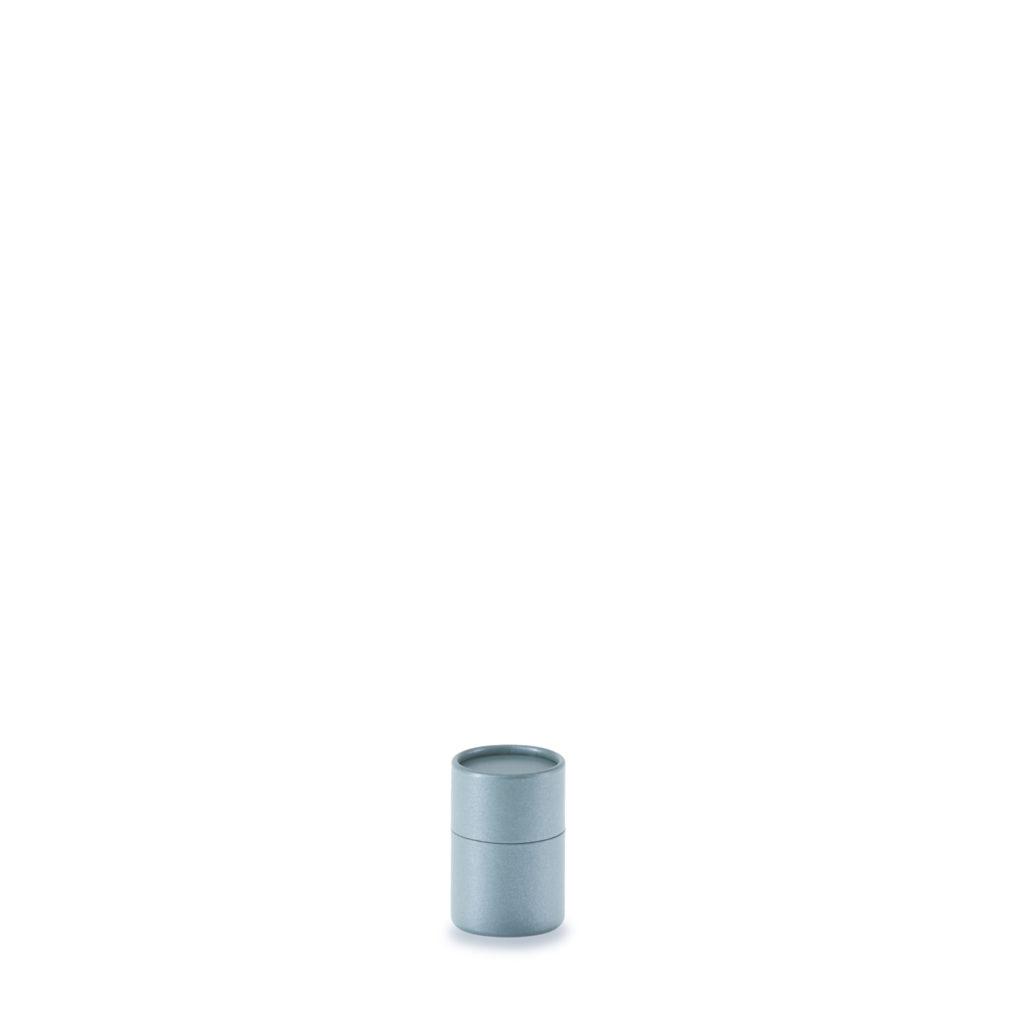 /tmp/con-5e4d5c254120c/1135_Product.jpg