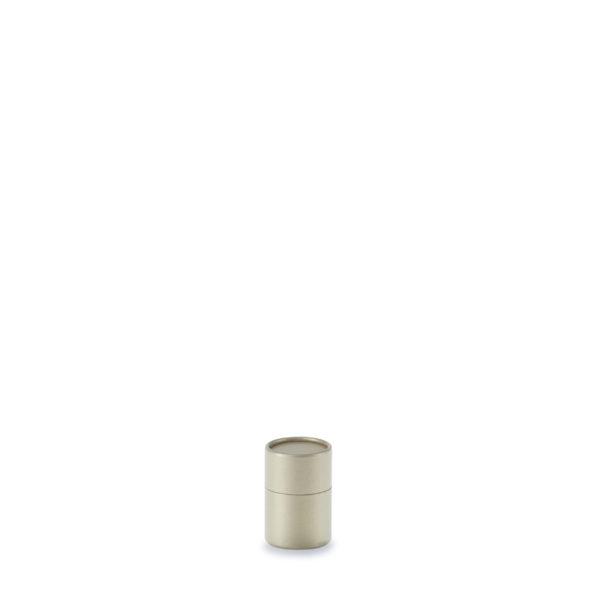 /tmp/con-5e4d5b35cdc2a/925_Product.jpg