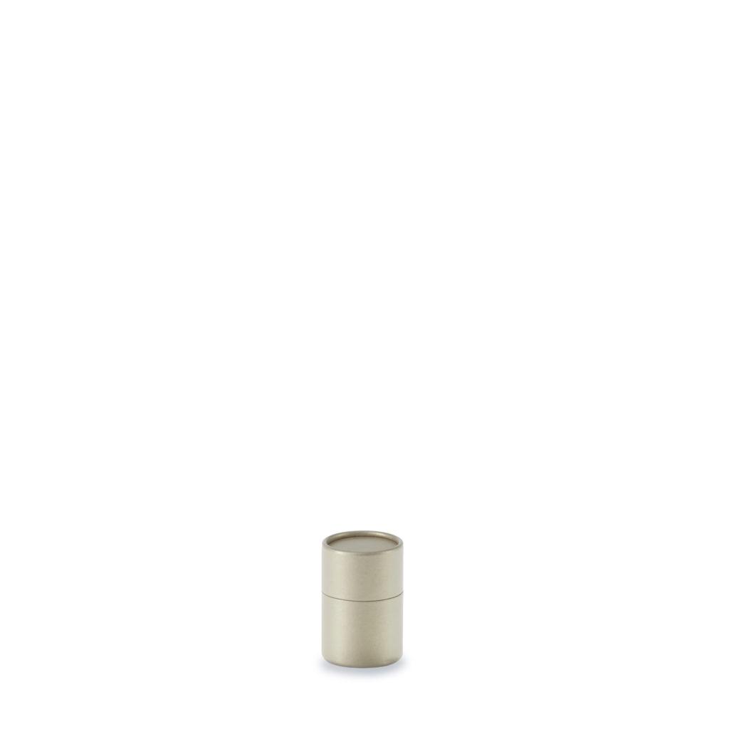 C:UsersThielDropboxBETUBEDFotosStillsbearbeitet3750x3750pappdose gold paper tube 60x45 betubed.jpeg