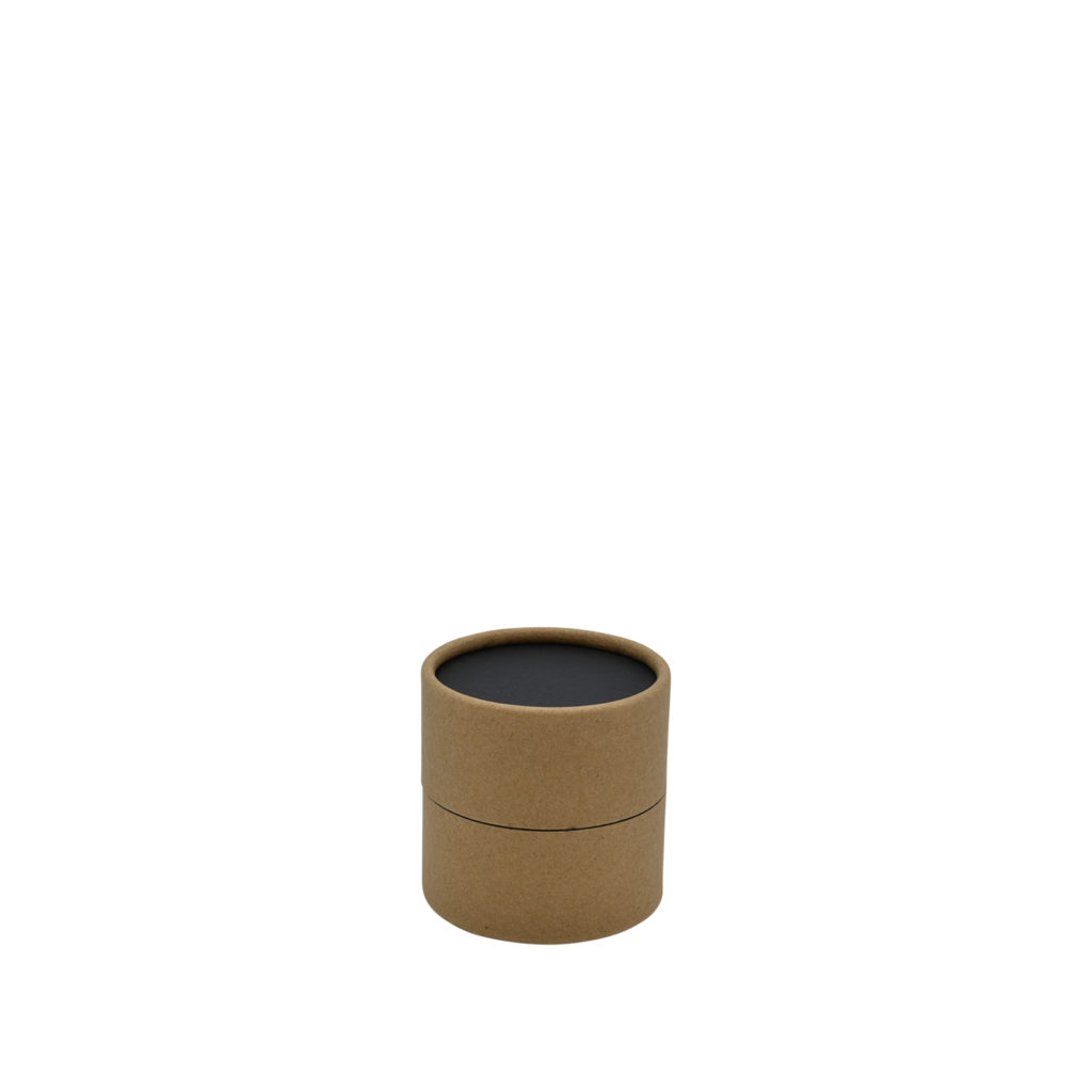 pappdose craft paper tube 55x63 betubed
