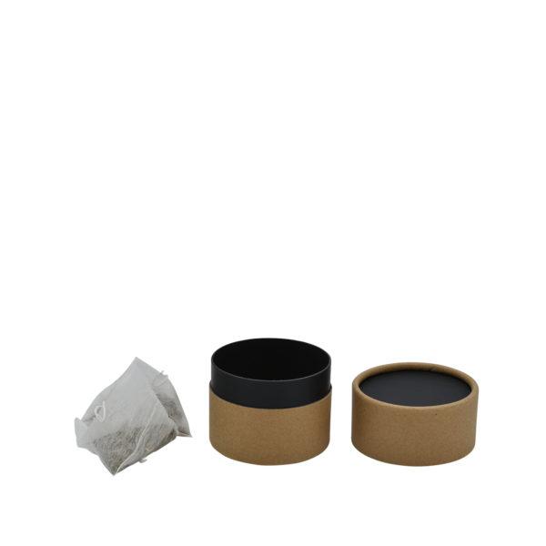 pappdose craft paper tube 55x63 betubed anwendung