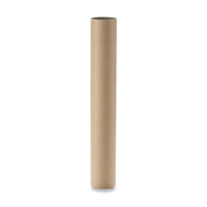 pappdose natur paper tube 450x66 betubed 025