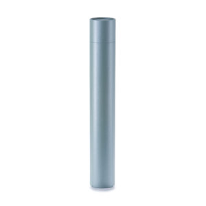 pappdose sage paper tube 450x66 betubed 024