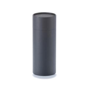 pappdose-schwarz-paper-tube-black-215x86-betubed-019