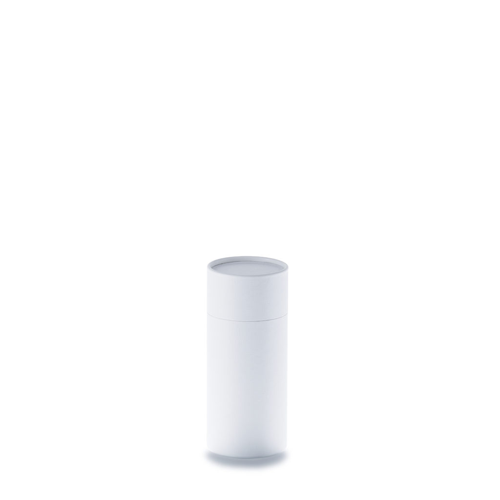 pappdose weiss paper tube 150x66 betubed 019